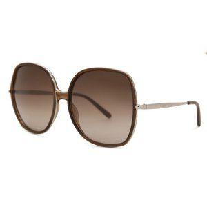 CHLOE CE-725S-210-62  Sunglasses